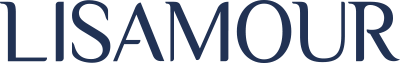 Lisamour-verao-logo