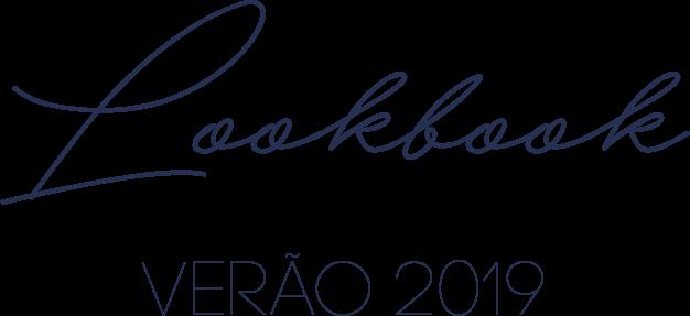 lookbook-verao